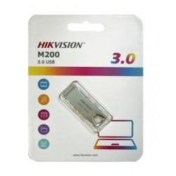 Clé USB Hikvision M200 U3 /...