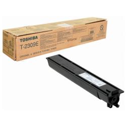 Toner Toshiba Originale...