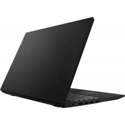 Lenovo Ideapad S145 Dual-Core