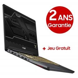 Pc portable Asus TUF505DD /...