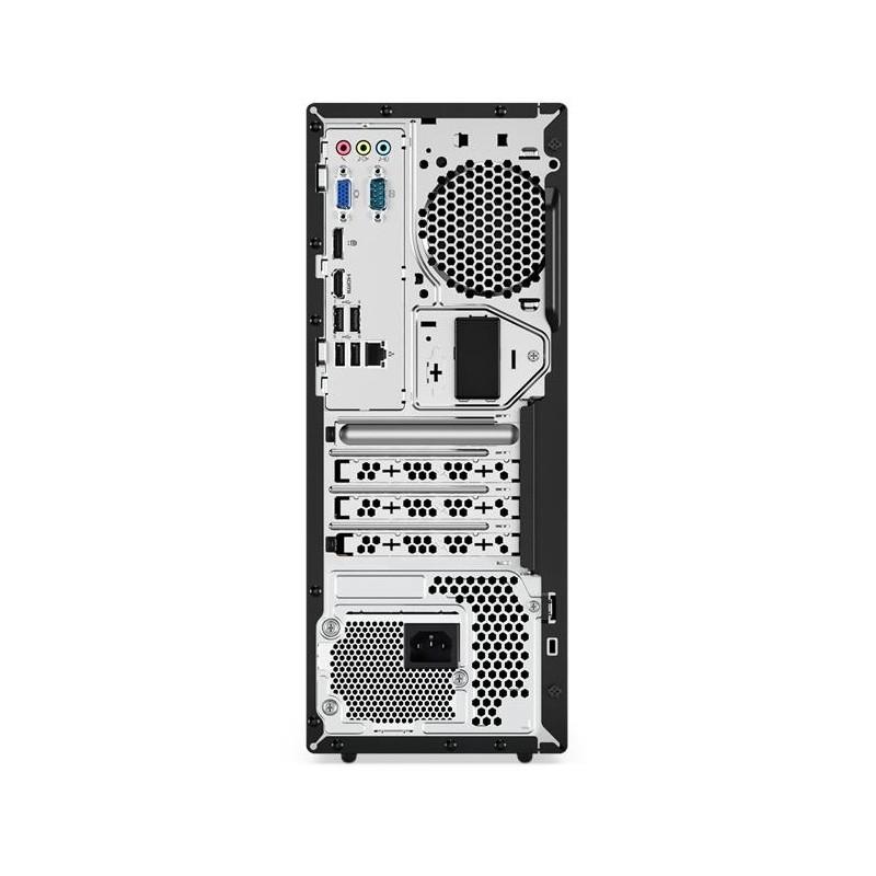 PC DE BUREAU LENOVO V530-15ICR / I3 9É GÉN / 4 GO