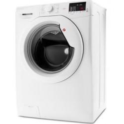 Machine à laver Inverter automatique Hoover 8 Kg / Blanc