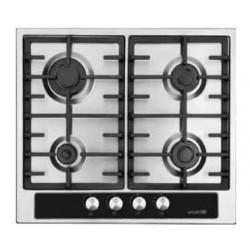 Plaque de cuisson Elleti 4...