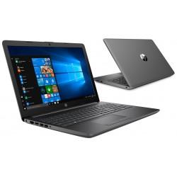 Pc portable HP 15-da1037nk...