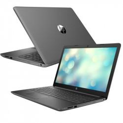Pc Portable HP 15-DA0082NK...