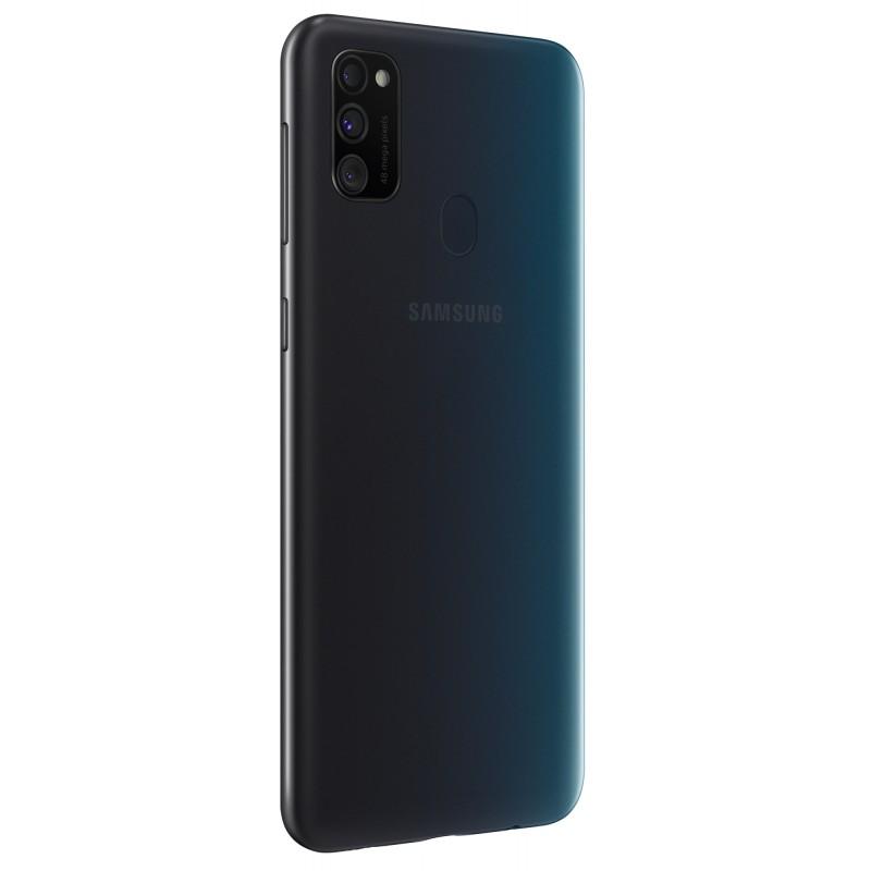 Samsung Galaxy M30s Tunisie