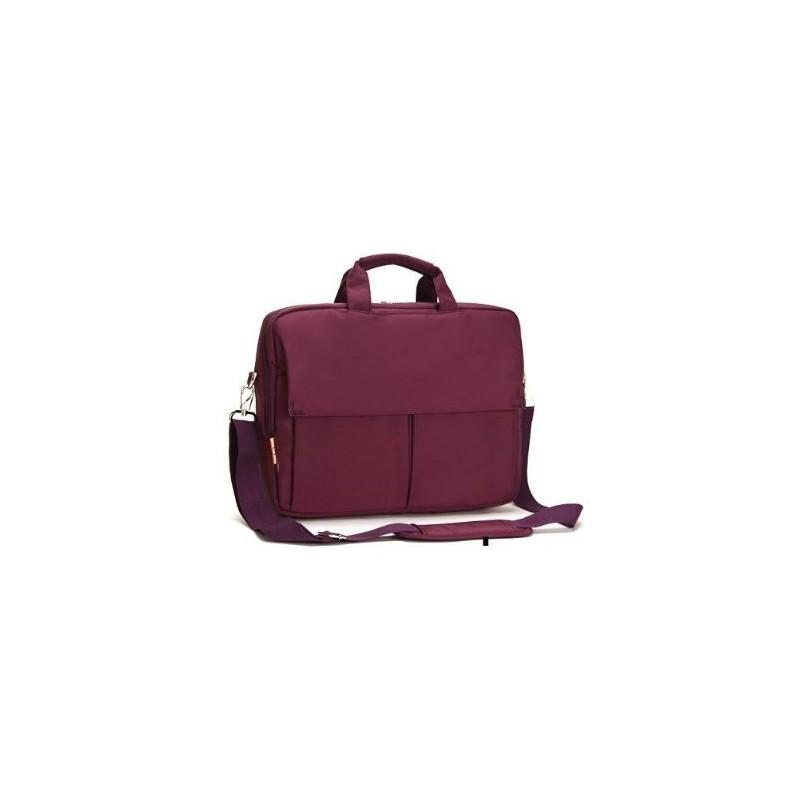 e8f73cb4fe Sacoche EBOX Pour Pc portable 15
