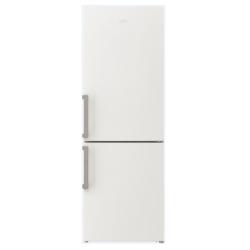 Réfrigérateur Combiné BEKO...