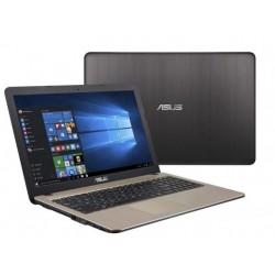 Pc portable Asus X540BA /...