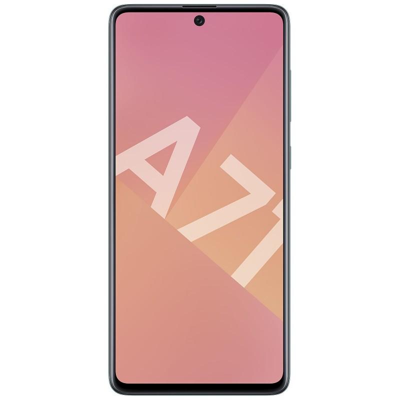 screen Samsung Galaxy A71