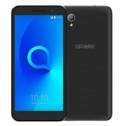 Téléphone Portable Alcatel...