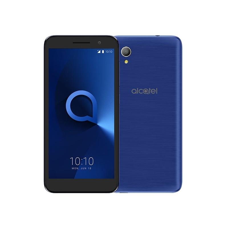 Alcatel 1 / 4G / Bleu - 5033F-BL