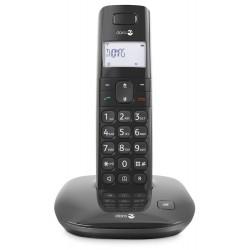 Téléphone Fixe Doro