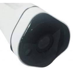 Caméra Externe Mipvision...