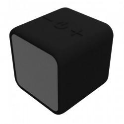 Haut Parleur KUBIC BOX IPX5...