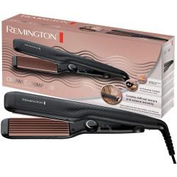 Fer à lisser Remington...