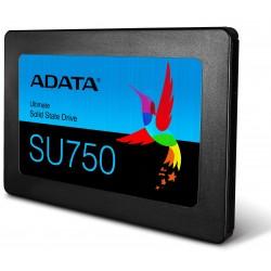 Disque Dur SSD Adata SU750...