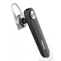Oreillette Bluetooth...