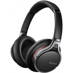 Casque Bluetooth Sony...