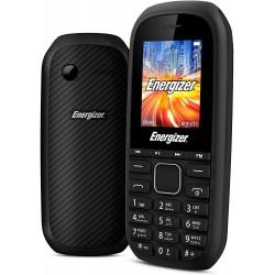 Téléphone Portable...