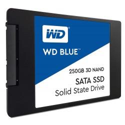 Disque Dur Interne SSD...