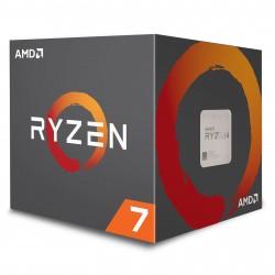 Processeur AMD RYZEN TM 7...