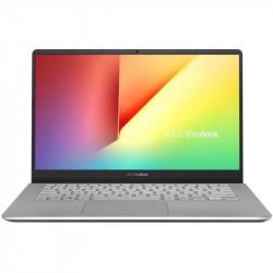 VivoBook S432 i5
