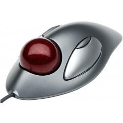 Souris Logitech Trackman Marble USB