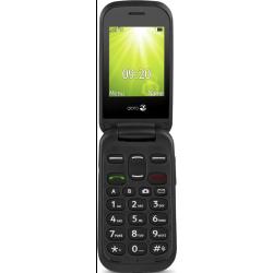 Téléphone Portable Doro...