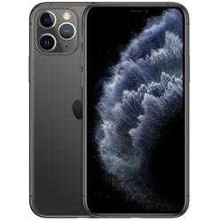 iPhone 11 Pro Max prix Tunisie