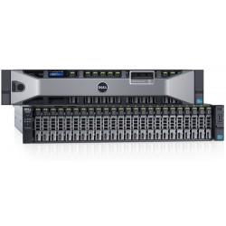 Serveur rack PowerEdge R730