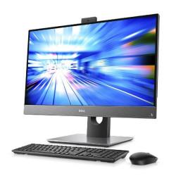 Pc de bureau Dell OptiPlex...