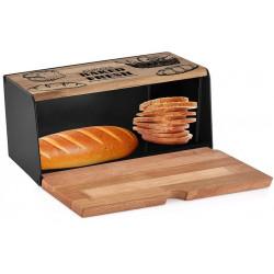 Boîte à pain tunisie