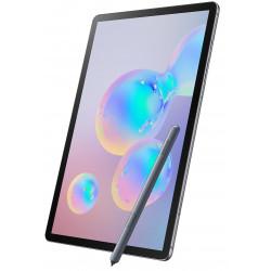 Tablette Samsung Galaxy Tab...