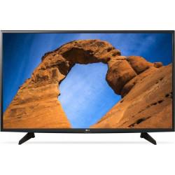 "Téléviseur LG 43"" Full HD..."