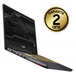 Pc portable Asus TUF705DD /...