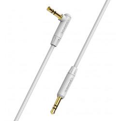 Câble Jack Borofone BL4 /...