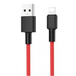 CÂBLE USB HOCO X29 2A Pour...