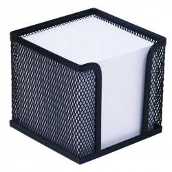 Cube porte à papier de...