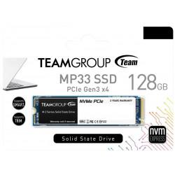 Disque Dur Interne SSD M.2...