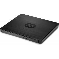 Graveur DVD HP Externe F6V97AA