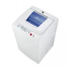 Machine à laver Toshiba...