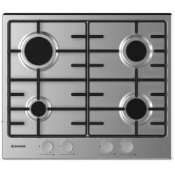 Plaque de cuisson...