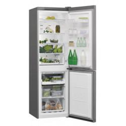 Réfrigérateur Whirlpool  Combiné 6 ème Sens