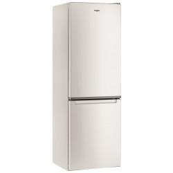 Réfrigérateur Whirlpool W5811EW