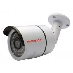 Caméra AHD Exterieur...