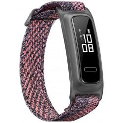 Bracelet tracker d'activité...