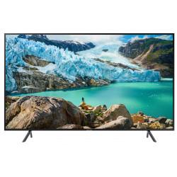 """Téléviseur Samsung 43"""" UHD..."""