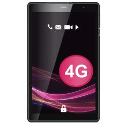 """Tablette Artek Beat 7"""" / 4G..."""