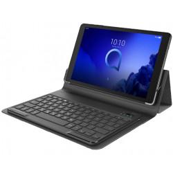 "Tablette Alcatel 3T 10"" /..."